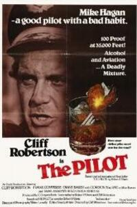Bild The Pilot