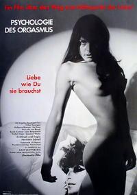 Bild Psychologie des Orgasmus