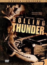 Bild Rolling Thunder
