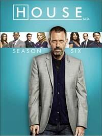 Imagen Season 6