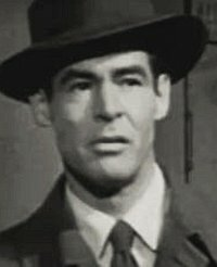 image Robert Ryan