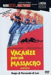 Bild Vacanze per un massacro
