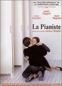 Bild La Pianiste