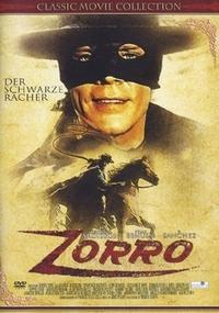 Bild El Zorro