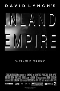 Bild Inland Empire