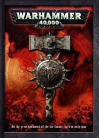 Bild Ultramarines: A Warhammer 40,000 Movie