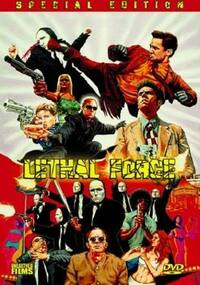 image Lethal Force