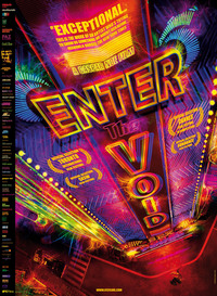Bild Enter the Void