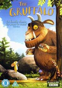 Bild The Gruffalo