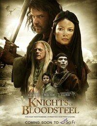 Bild Knights of Bloodsteel