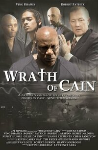Bild The Wrath of Cain
