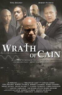 Bild The Wrath of Cain