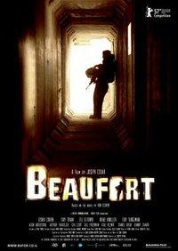 Bild Beaufort