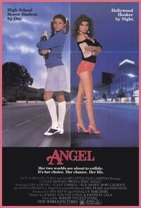 Bild Angel