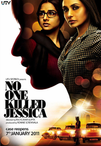 Bild No One Killed Jessica