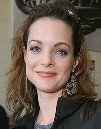 Bild Kimberly Williams-Paisley