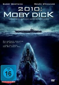 image 2010: Moby Dick