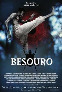 Bild Besouro