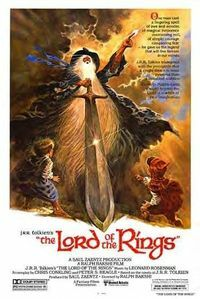 image The Lord of the Rings