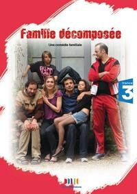 Bild Famille décomposée