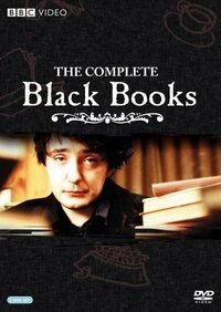 Bild Black Books