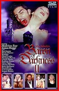 image Baron of Darkness