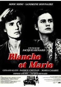 Bild Blanche et Marie
