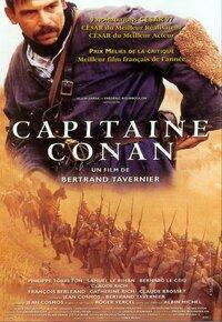 Bild Capitaine Conan