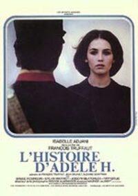 Bild L'Histoire d'Adèle H.