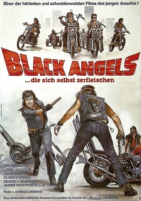 Bild Black Angels