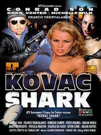 Bild Kovac Shark