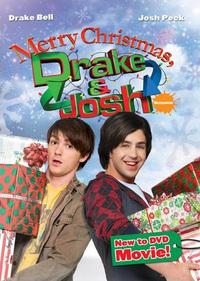 Bild Merry Christmas, Drake & Josh