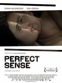 image Perfect Sense