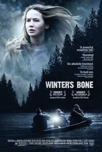 Bild Winter's Bone
