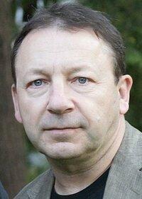 image Zbigniew Zamachowski