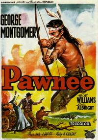 Bild Pawnee