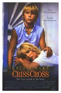 Bild CrissCross