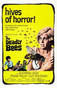 Bild The Deadly Bees