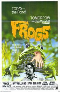 Bild Frogs