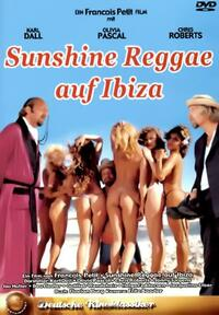 Bild Sunshine Reggae auf Ibiza
