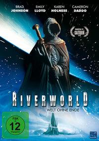 Bild Riverworld