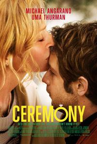Bild Ceremony
