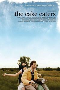 Bild The Cake Eaters