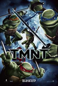 image TMNT
