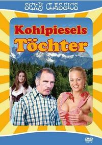 Bild Kohlpiesels Töchter