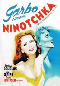 Bild Ninotchka