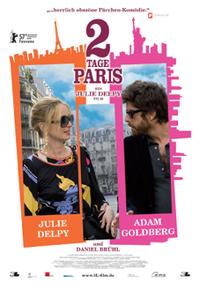 Bild Deux jours à Paris