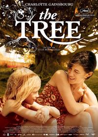 Imagen The Tree