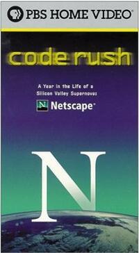 Bild Code Rush