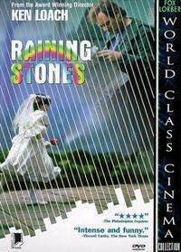 image Raining Stones